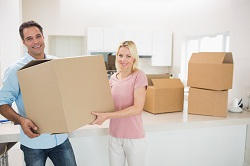sw3 packers and movers in brompton